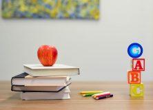 Mejores plataformas cursos online gratuitos y certificados por OliverCG.