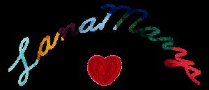 Logotipo LanaMarys