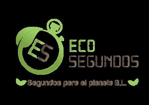 Logotipo de Ecosegundos