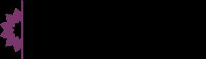Logotipo de la Psicóloga Isabel Zanón